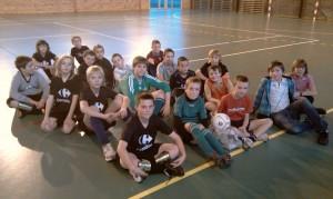 Futsal 15.12