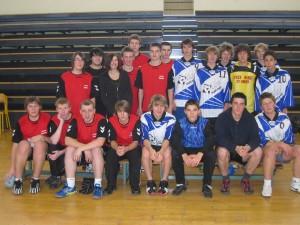 handball 2010 009